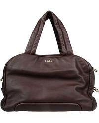 D&G Handbag - Lyst