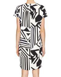 Max Mara Studio   Alamaro Dress   Lyst