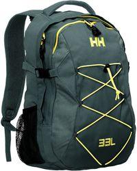 Helly Hansen - Dublin Backpack - Lyst