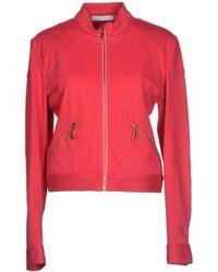Ballantyne - Sweatshirt - Lyst