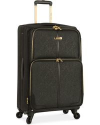 """Nine West 
