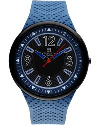 Tateossian - Wrist Watch - Lyst