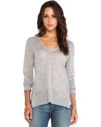 Duffy - Sweater - Lyst