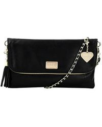 Marc B. - The Evelyn Bag By - Lyst