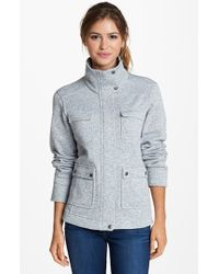 Patagonia 'Better' Jacket - Lyst