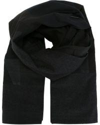 Label Under Construction - Patchwork Blanket - Lyst