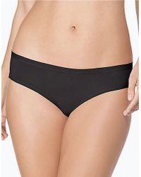 Wacoal Bfitting Bikini - Lyst