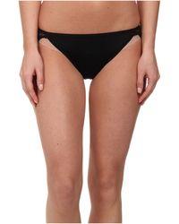 Natori Disclosure Bikini - Lyst