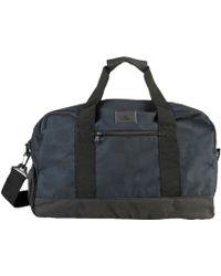 Quiksilver - Travel & Duffel Bag - Lyst