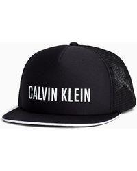 Calvin Klein Pet - Intense Power - Zwart