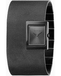 Calvin Klein Horloge - Offsite - Meerkleurig