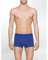 CALVIN KLEIN 205W39NYC - Infinite Color Trunk - Lyst