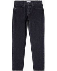 Calvin Klein Jean large - Multicolore