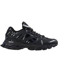 Reebok Sneakers Dmx Trail Shadow Nere - Black