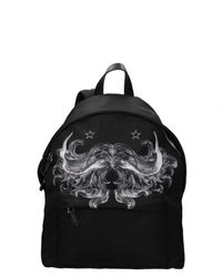 Givenchy Backpack And Bumbags - Black