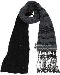 Prada Scarves Virgin Wool - Grey