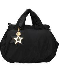 See By Chloé Handbags Women Black