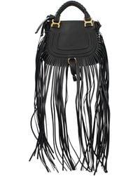 Chloé Handbags Women Black