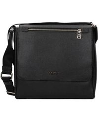 COACH Crossbody Bag Men Black