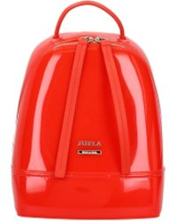 Furla Backpacks And Bumbags Candy - Red