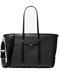 Michael Kors Bags.. - Black