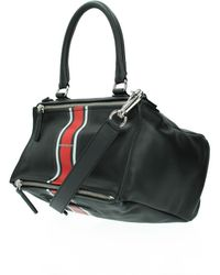 Givenchy Handbags Pandora Women Black