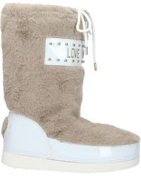 Love Moschino - Baiku Snow Boots - Lyst