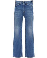 Valentino Levi's X Jeans - Blue