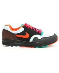 Nike Air Safari Se Trainers - Multicolour