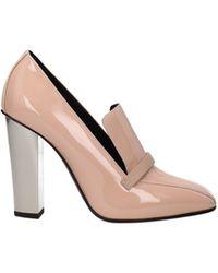 Giuseppe Zanotti Pumps Women Pink