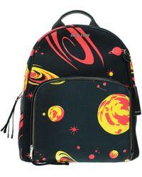 Miu Miu Backpacks And Bumbags Women Black