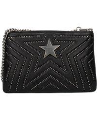 Stella McCartney Handbags Women Black