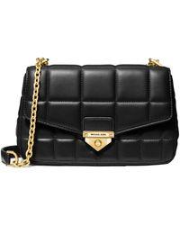 Michael Kors Bags.. - Black