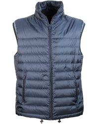 Prada Coats - Blue