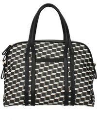 Pierre Hardy Handbags Women Grey - Multicolour