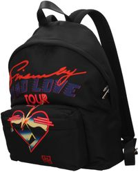 c1c7467d405 Givenchy - Backpack And Bumbags Men Black - Lyst