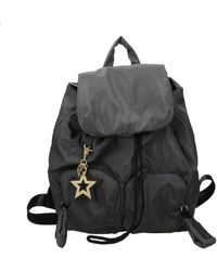 See By Chloé Backpacks And Bumbags Women Gray