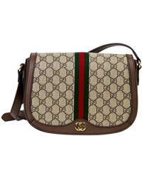 Gucci Bags.. - Multicolour