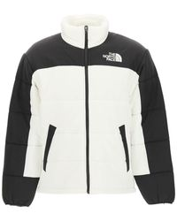 The North Face Himalayan Thermal Jacket - Multicolour