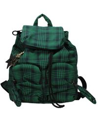 See By Chloé Backpacks And Bumbags Women Green