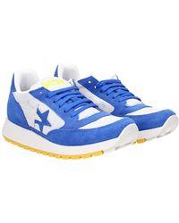 2Star - Sneakers Women White - Lyst