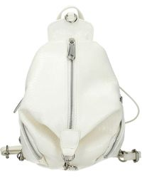 Rebecca Minkoff Backpacks And Bumbags Women Beige - Natural