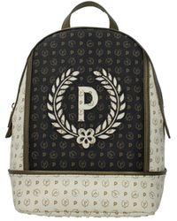 Pollini Backpacks And Bumbags Pvc Antelope - Natural