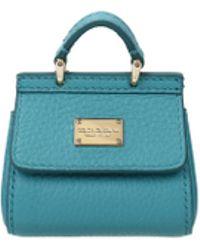 Dolce & Gabbana Pendants Women Heavenly - Blue