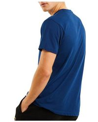 Nautica Competition Topsail Tee Navy - Blue