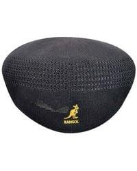 Kangol Tropic 504 Ventair - Black