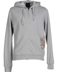 Philippe Model - Sweatshirt - Lyst