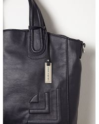 Urban Originals - Crush Vegan Satchel - Lyst