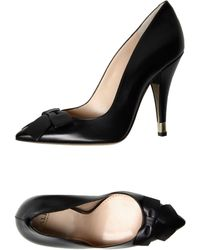 Bally Pump - Lyst
