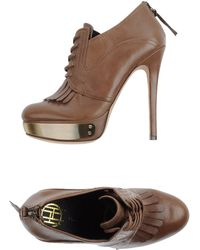 House of Harlow 1960 - Lace-up Shoes - Lyst